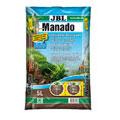 JBL Manado - Természetes akváriumtalaj