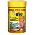 JBL Novo Bea - lemezes táp kistestű díszhalak