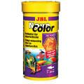 JBL Novo Color - lemezes színezőtáp