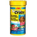 JBL Novo Crabs - Eleség ollós rákoknak