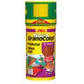 JBL GranoColor - Granulált színélénkítő alapeleség