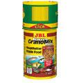 JBL GranoMix Mini - mini granulált, szemcsés alapeleség