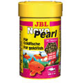 JBL Novo Pearl - aranyhaltáp