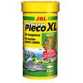 JBL NovoPleco XL - algás eleség