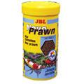 JBL Novo Prawn - Eleség garnéláknak