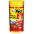 JBL Novo Red - aranyhaleleség búzacsírával