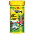 JBL Novo Vert - növényes lemezes haltáp