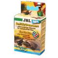 JBL Turtle Sun Aqua - Vitaminkészítmény víziteknősöknek