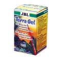 JBL Terra Gel -  Vízgél terráriumi állatok számára