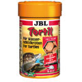 JBL Tortil - Tablettás alapeleség viziteknősök számára