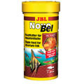 JBL Novo Bel - lemezes főeleség