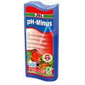 JBL pH - Minus - pH-csökkentő oldat édesvízhez