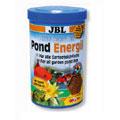 JBL Pond Energil -  téli eleség kertitavakban élő halaknak