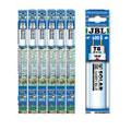 JBL MARIN BLUE fénycső T8