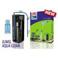 Juwel Aqua Clean - Szűrő és talajtisztító