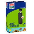 Juwel skimmer korábbi verzió és csomagolás