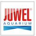 Juwel Aquarium 2013-as újdonságok