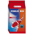 Fishlix Koi Large