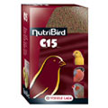 NutriBird C15 - pelletált kanári eleség