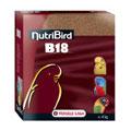 Versele-Laga NutriBird B18 - tenyészeleség törpepapagájoknak