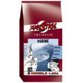 Shell Sand Premium Marine - kagylóhéj homok fehérített prémium