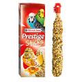 Versele-Laga Prestige Sticks - Prémium mézes rúd hullámos papagájoknak