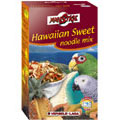 Versele-Laga Hawaiian Sweet Noodlemix
