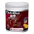 NutriBird A19 High Energy - nagy energiatartalmú fióka eleség