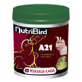 NutriBird A21 - for baby-birds - kézzel nevelő táp
