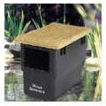 Oase BIOsys skimmer Plus - vízfelszín tisztító Aquamax szivattyúhoz