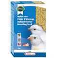 Versele-Laga Orlux Breedingfood Bianco - Speciális tenyésztáp fehér kanáriknak
