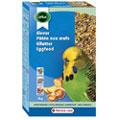 Versele-Laga Orlux Eggfood dry small Parakeets - Tenyésztáp  hullámos papagájoknak