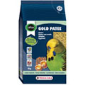 Versele-Laga Orlux Gold Patee Budgies and Small Parakeet - Lágyeleség hullámos és törpepapagájoknak