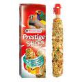 Versele-Laga Prestige Sticks - Prémium mézesrúd trópusi pintyeknek - Egzotikus