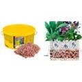 sera professional floreground  - proffesszionális növény táptalaj
