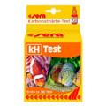 sera kH - Teszt - karbonátkeménység teszt