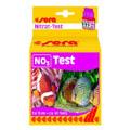 sera nitrát teszt ( NO3 )