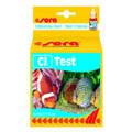 sera klór teszt ( Cl )
