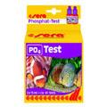 sera foszfát teszt ( PO4 )