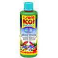 sera KOI PROTECT - kolloidokat és vitaminokat tartalmazó készítmény