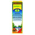 sera pond omnipur - bakteriális fertőzésekre