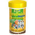 Tetra Delica daphnia - szárított vízibolha