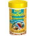 Tetra Delica szárított Krill