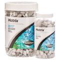 Seachem Matrix - porózus szerkezetű biológiai szűrőanyag