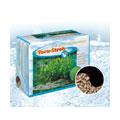 VT Toru-Stroh - biológiai algaírtószer