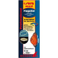sera med Professional Flagellol - ostoros bélférgek elleni szer