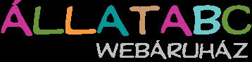 Állatabc webáruház